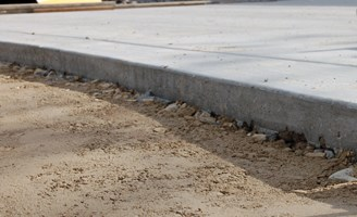 2017 Concrete Cement Slab Costs Cement Delivery