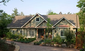 exterior painting cost per square foot images. related image with