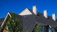 Roofing Materials Guide To Roof Materials