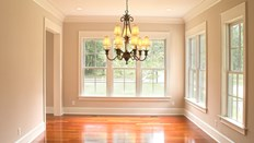 Custom Home Building Everything You Need To Know Custom