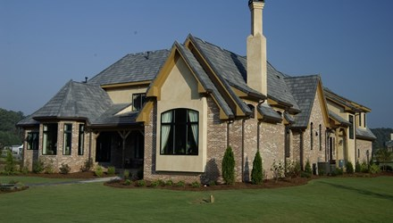 How To Find Dallas Roofers