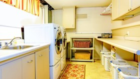 7 Laundry Room Problems & How To Solve Them