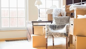 How To Have A Great Experience With Your Moving Company