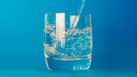 Types Of Water Filtration For Your Home