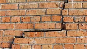 Foundation Cracks: When To Start Worrying