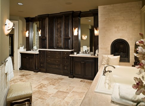 Bathroom Amenities intercontinental regency bahrain agraria bathroom amenities
