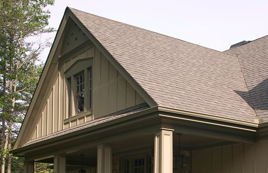 How To Find A Roof Leak Tips For Finding Roof Leaks
