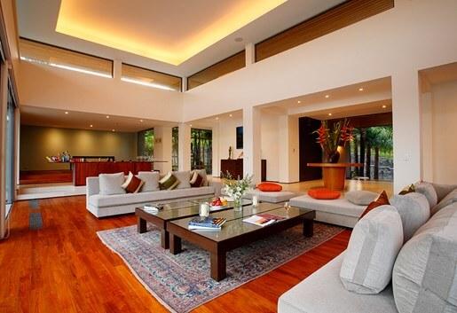 interior design basics interior design principles elements understanding interior design principles refresh renovations