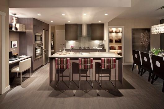hiring a kitchen designer muskegon kitchen design best model