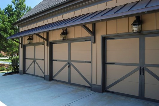 Plain 3 Car Garage Storage Ideas Tips For Diy With Decor