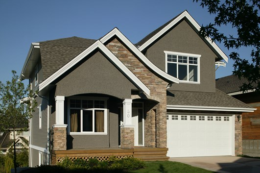 Simple Steps That 39 Ll Make Your Home Exterior More Attractive