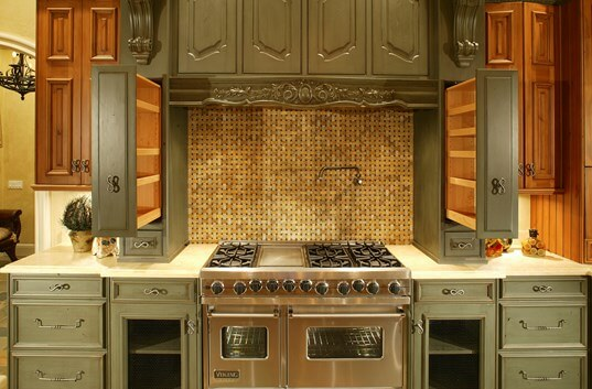 how to organize kitchen cabinets kitchen cabinets. Black Bedroom Furniture Sets. Home Design Ideas