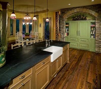 Kitchen Remodel Return on Investment Guide | Kitchen ROI