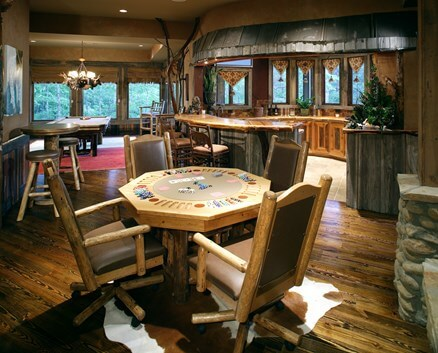 10 Man Cave Essentials How To Create The Ultimate Man Cave