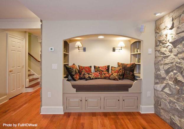 Basement insulation Tips