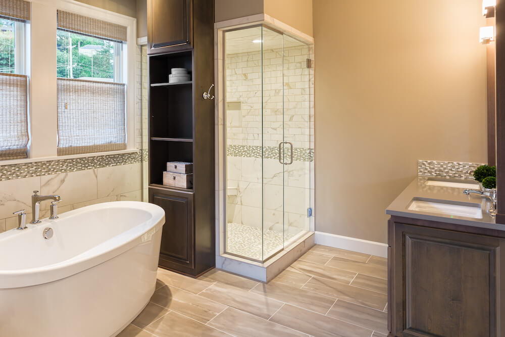 Posted average cost of bathroom addition following overview the