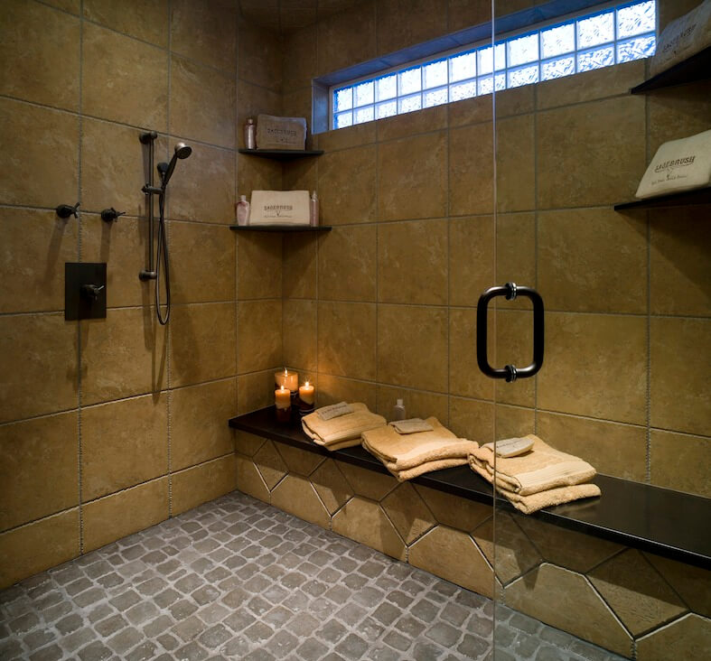 Bathroom Remodeling Materials price of bathroom remodel. . remarkable bathroom remodeling costs