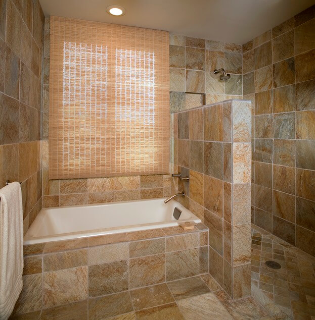 Bathroom Remodel Cost Oklahoma beautiful bathroom remodel idea images - amazing design ideas