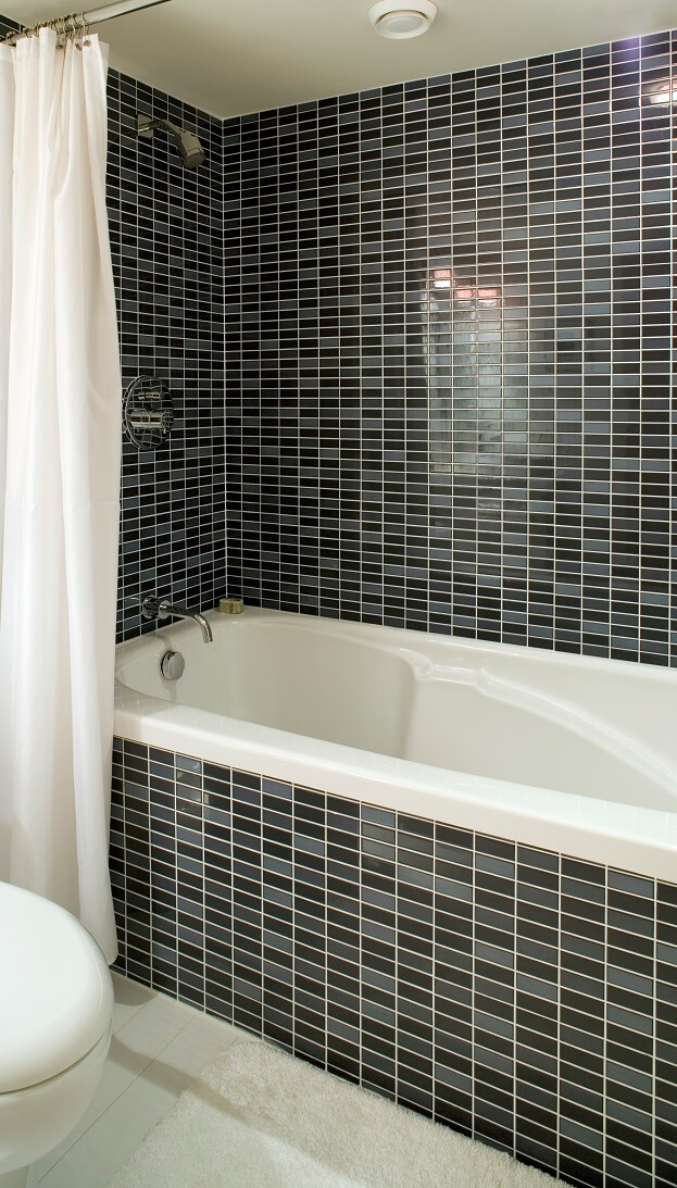 Top 10 Small Bathroom Decor Ideas To Steal In 2016