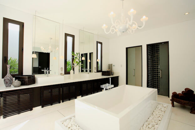 Large Bathroom Designs 5