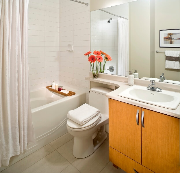 How Your Bathroom Can Sell Your House Home Staging