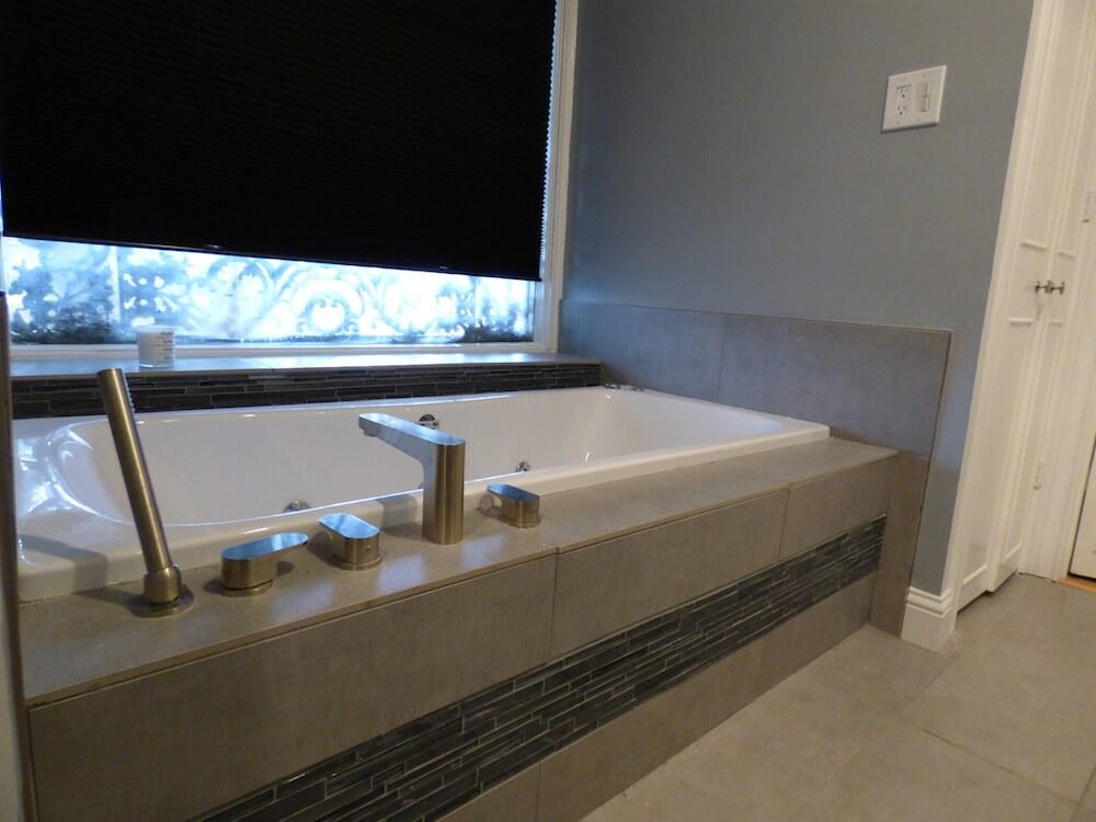 2017 reglazing tile costs tile reglazing in bathroom