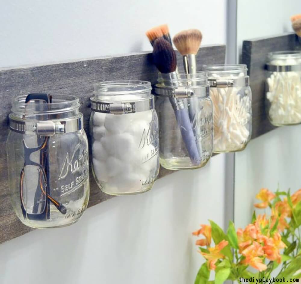 Vintage Bathroom Decor 100+ [ vintage bathroom decorating ideas ]   best 25 small vintage
