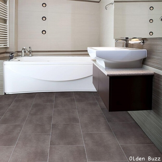 bathroom floor trends you need to know