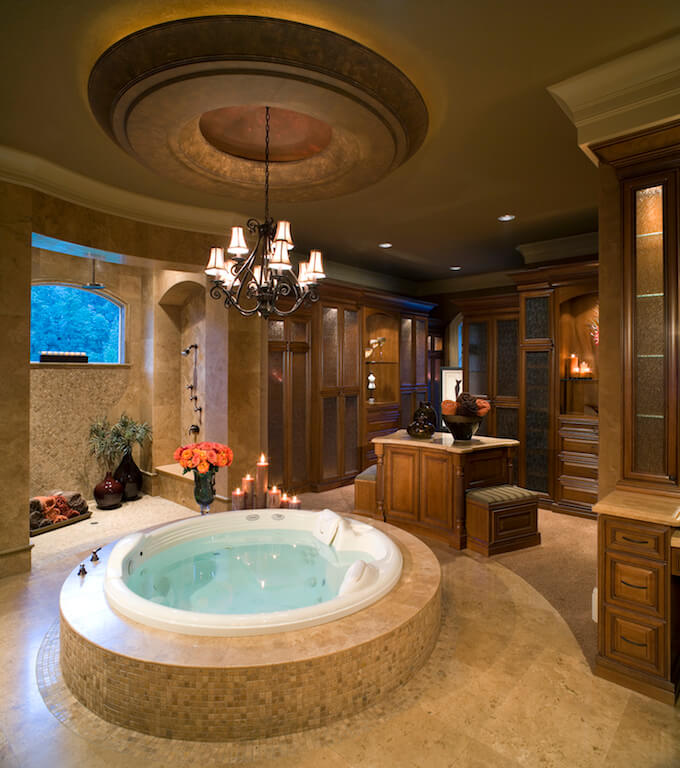Bathroom Renovation Cost Whirlpool how much does a typical bathroom remodel cost. full size of