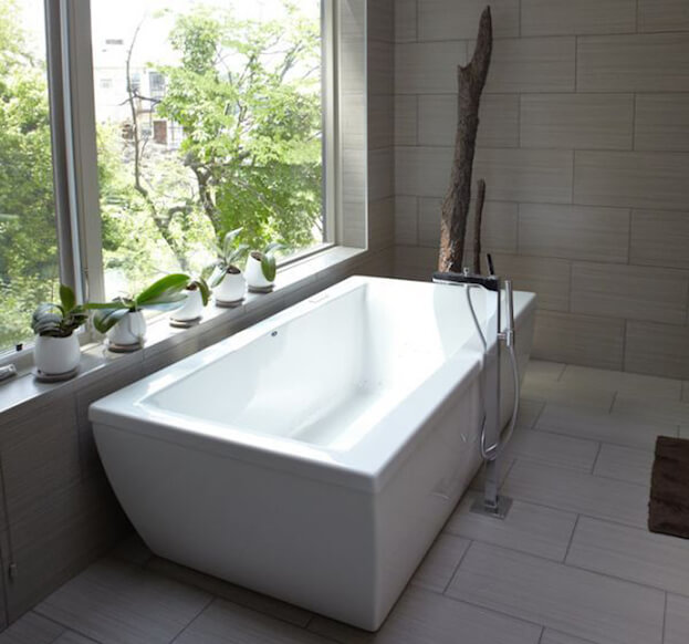 BathtubHow To Add A Shower To A Freestanding Tub   Claw Foot Tubs. Add Shower To Clawfoot Tub. Home Design Ideas