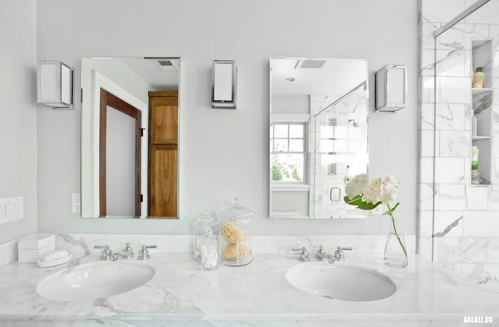2017 cultured marble shower walls cost marble shower price for Limestone bathroom ideas