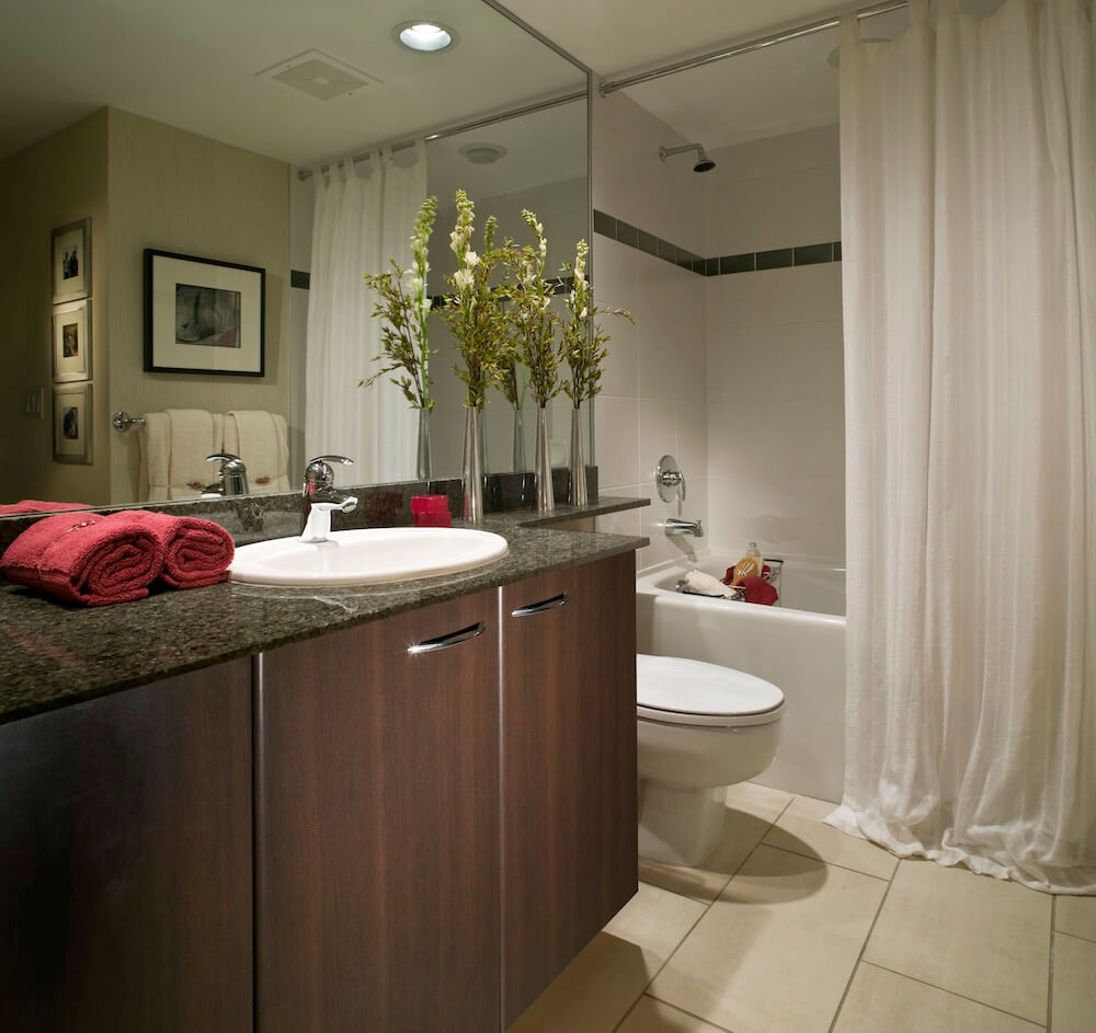 Installing A Shower Stall Kit Pleasant Home Design