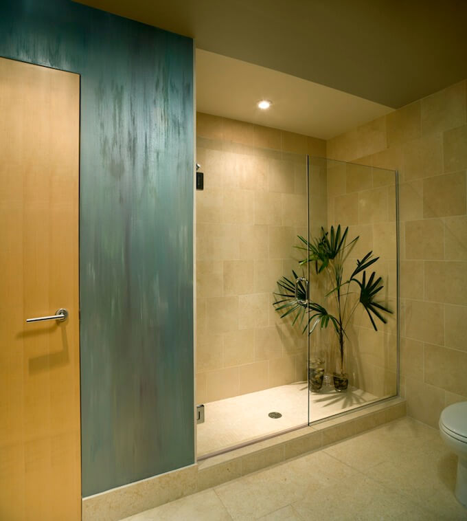2017 Shower Door Installation Cost Replace Shower Door