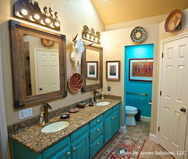 Bathroom Vanity Design Ideas cabinets for bathrooms by walker woodworking design ideas and inspiration for custom cabinets bathroom vanities Kids Vanity