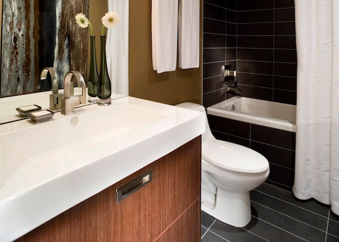 bathroom demolition cost sydney home design