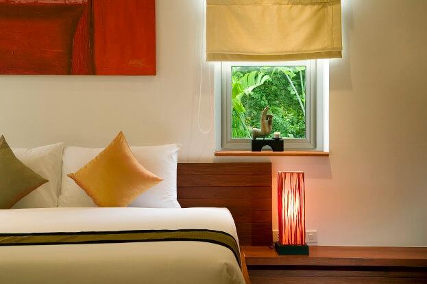 Decorate Your Bedroom