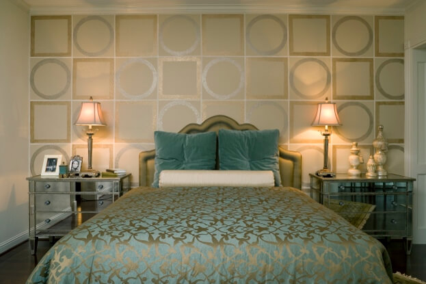 How To Create A Welcoming Guest Room Guest Room Paint