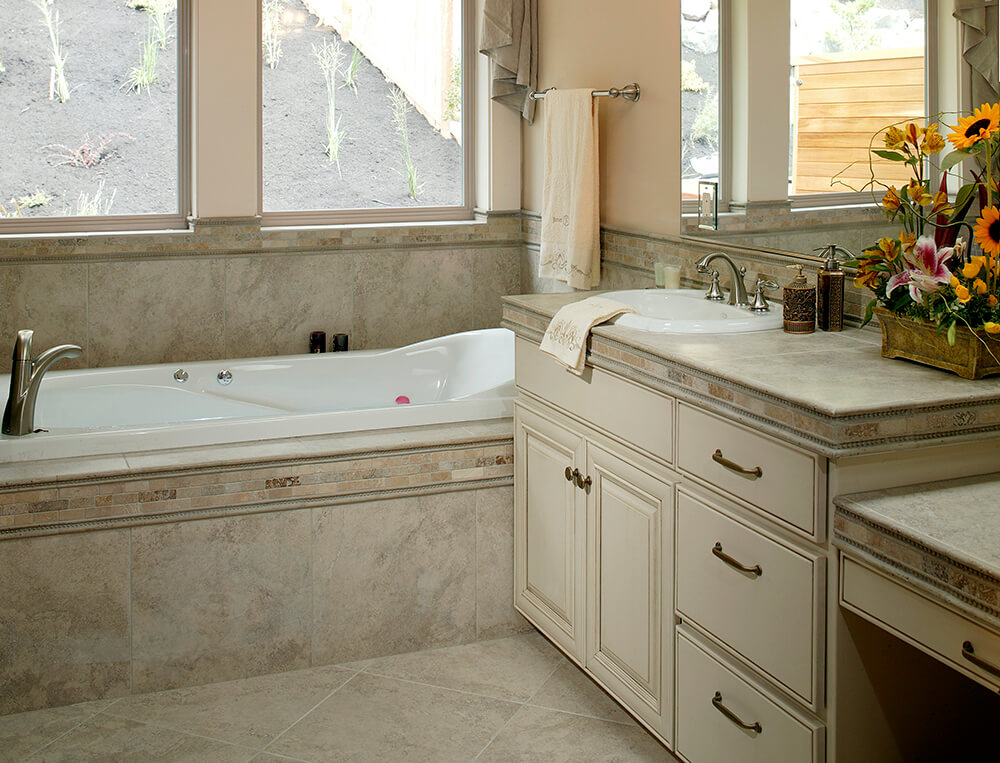 tips to reface your cabinets reface cabinets diy refacing