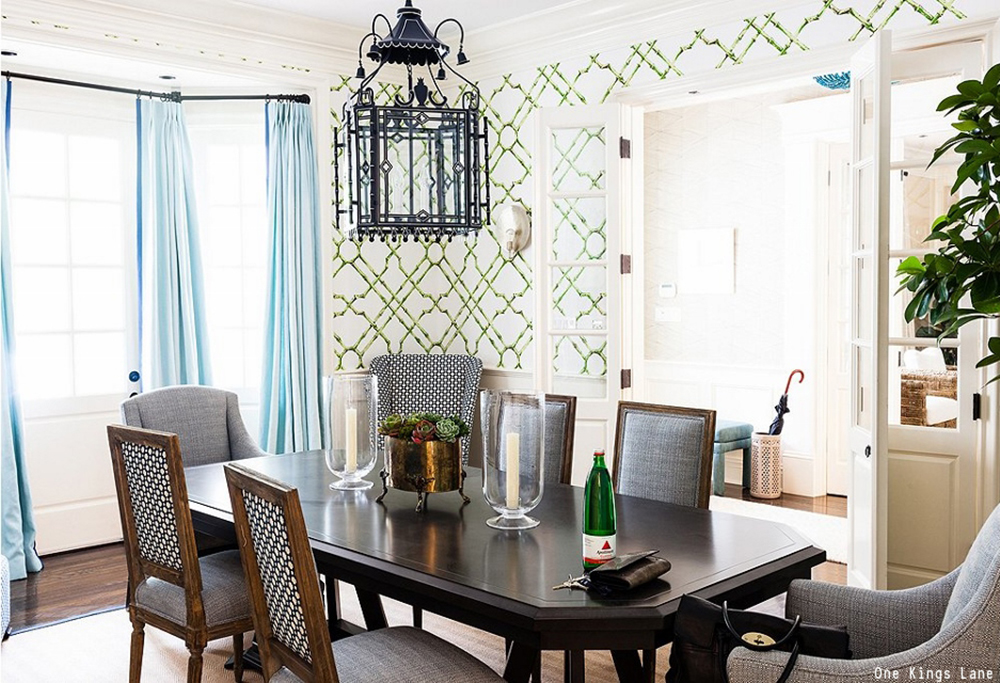 Dining Room Chandeliers Ideas Light Fixtures - Lantern chandelier for dining room