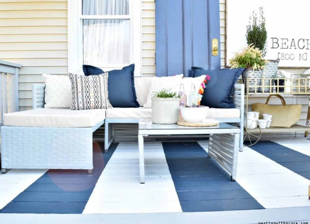 Deck Painting Ideas Deck Paint Best Deck Paint