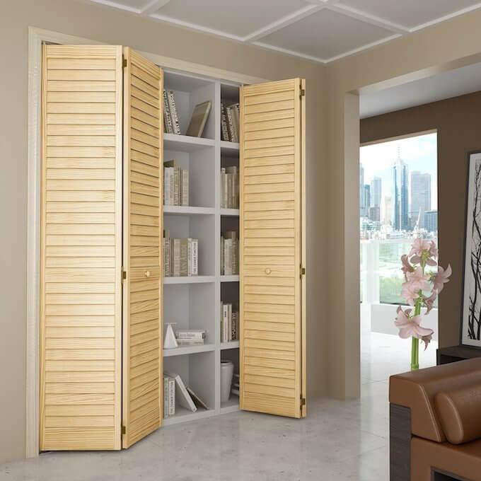 Bifold Doors 2017 bifold door costs | how to install bifold doors