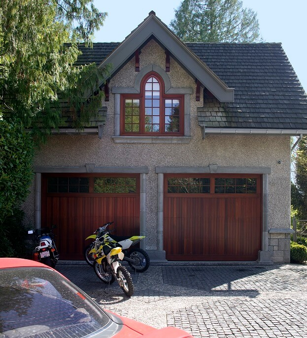 Garage Remodeling Costs & Ideas