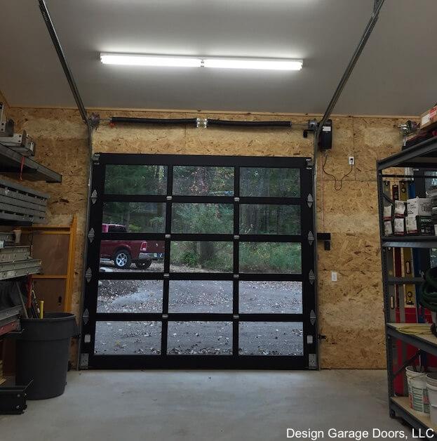 Garage Door Spring Repair Cost & Replacement | Garage Remodel