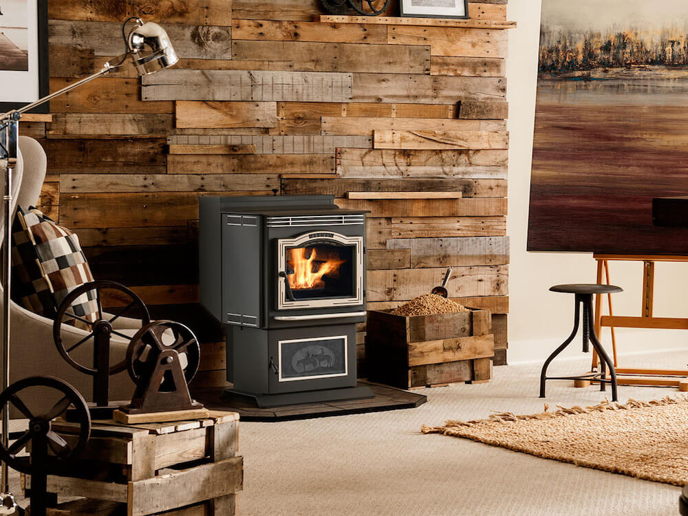 Fireplace Design pellet insert for fireplace : 2017 Pellet Stove Prices | Fireplace Pellet Stove Insert Cost