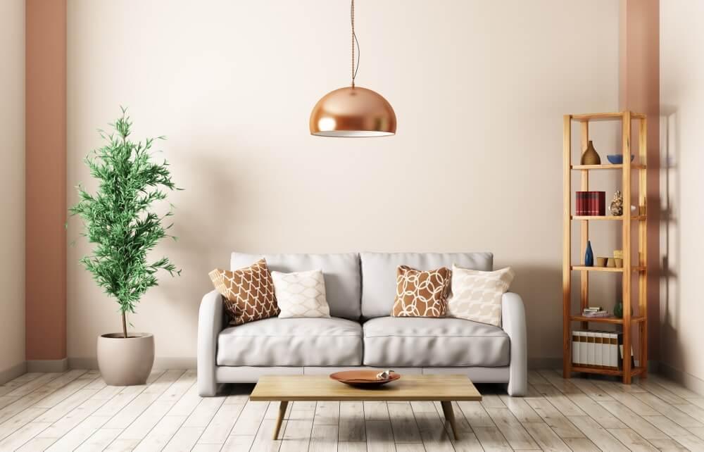 6 floor decorating ideas floor decor - Style et tendance deco ...