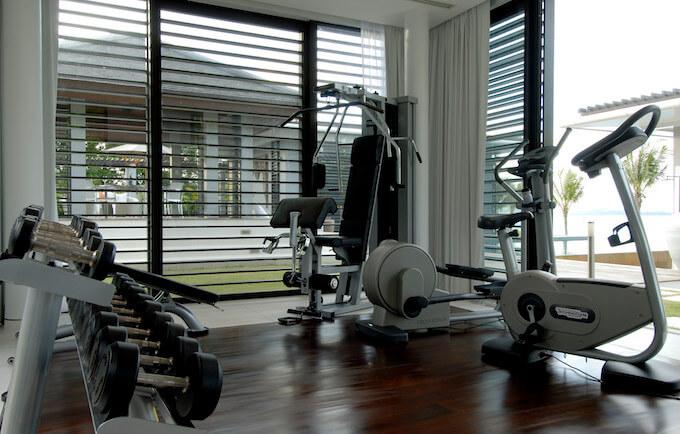 Laminate Flooring Installation Cost