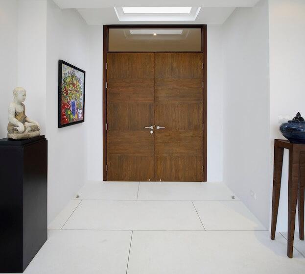 Types Of Floor Tile Tile Installation Tile Calculator