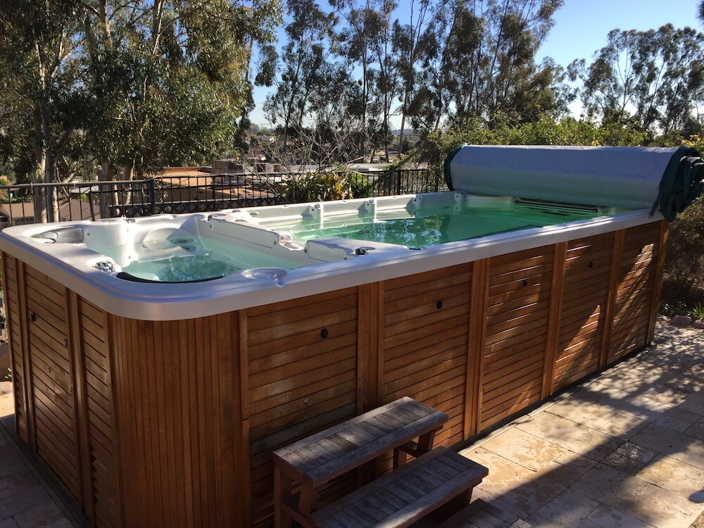 2017 Hot Tub Cover Prices   Hot Tub Covers Cost