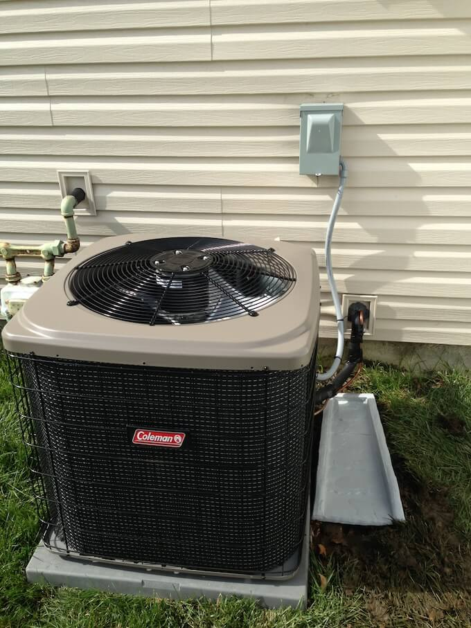 2017 Air Conditioner Repair Cost Guide  Ac Repair Prices. Free Bank Reconciliation Software. Best Shampoo Thick Hair Complete File Recovery. Breast Implant Sizes Photos New York Hotls. Banks That Allow You To Open An Account Online. How Many Years In School To Become A Nurse. Dictionary Italian Online System Restore Mac. Nursing Schools Austin Tx Schools Nycenet Edu. Aarp Medicare Pharmacy Bronx Abortion Clinics