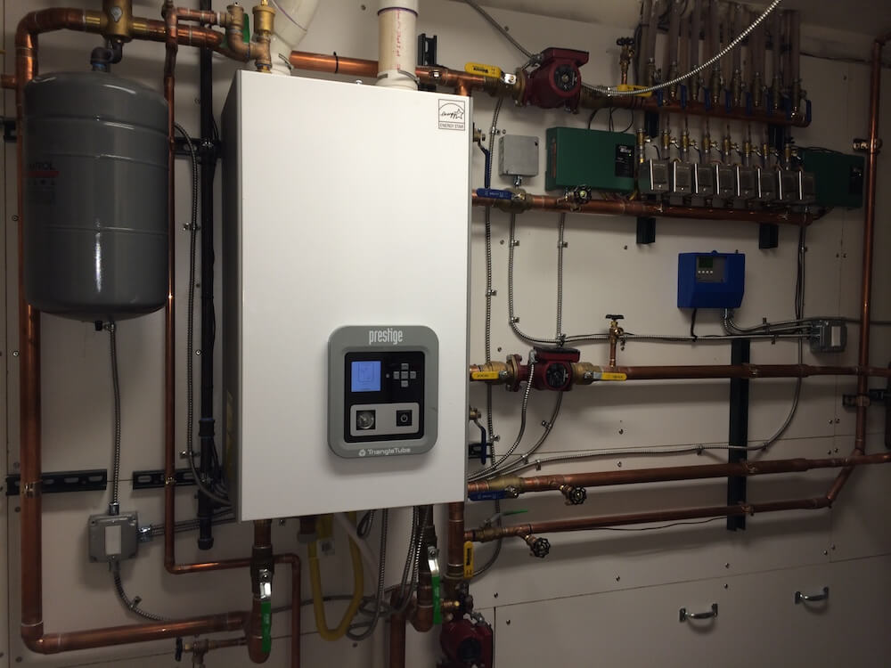 Image Result For Hvac Replacement Cost Estimator